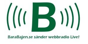 IK Sirius - Hammarby Bandy (Genrep)