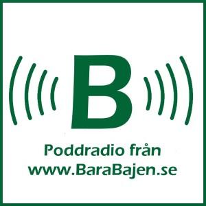 FC Rosengård - Hammarby Damfotboll (Allsvenskan omg 2)