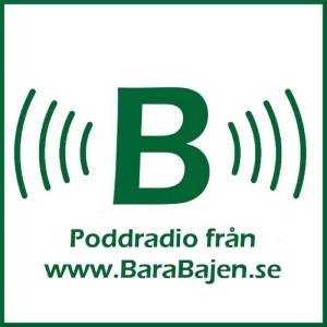 Hammarby Basket - Djurgården Basket