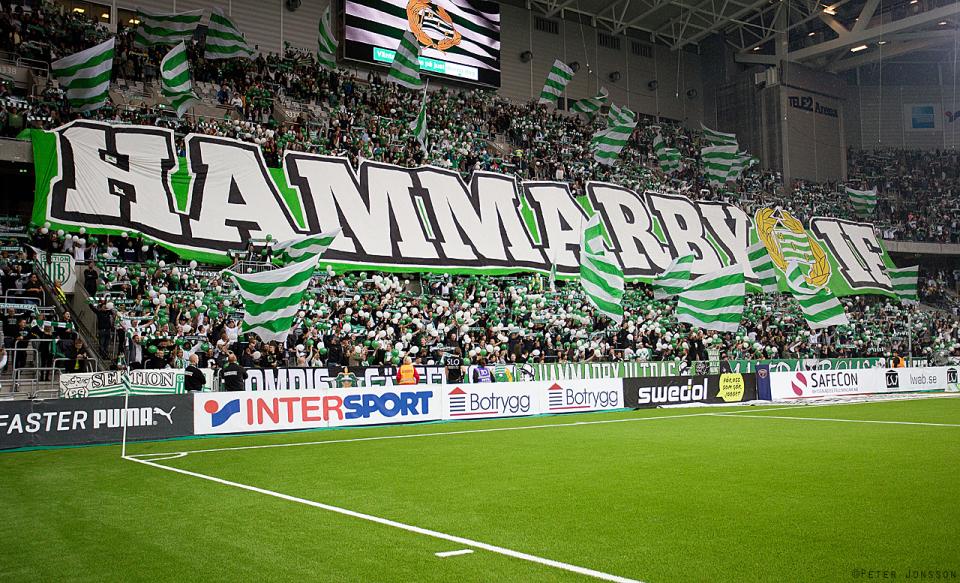 Bildresultat för Hammarby